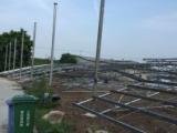 端州八路棠美村堤围侧2000方厂房出租