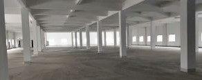 平湖经济开发区2000方厂房出租