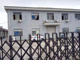 鄞州区横溪镇工业区1300方厂房出租