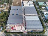 固安和家建材20万平米厂库房、办公区、金黄商铺出租