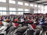 合川工业园区4000方厂房出租