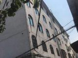 江东街道青岩傅花园28号480方厂房出租