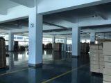 上虞区梁湖工业园区25000方厂房出租