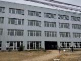 顺义区X014(火寺路)14000方厂房出租