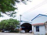 鄞州区下应咸祥六村工业区2000方厂房出租