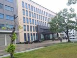 布吉区秀峰工业区附近1100方厂房出租