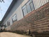 沙坪坝区凤凰镇2000方厂房出租