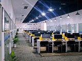 九龙坡区重庆留学生创业园-B2栋200方厂房出租