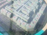 龙湾区滨海置信小微园1200方厂房出租