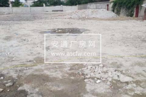 大通区朝阳村2400方厂房出租