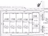 合川工业园区18260方厂房出租