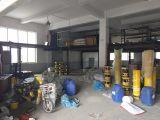 2000方五金、铝合金等生产型企业可入驻