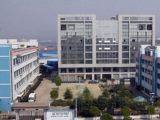 义乌周边潮涌路8号2400方厂房出租