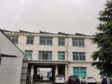 南湖区大桥镇工业园区550方厂房出租