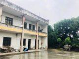 秀洲区高照万民村吴家浜38号260方厂房出租