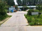 惠济区大河路花园口北四环八堡凌庄村4000平米