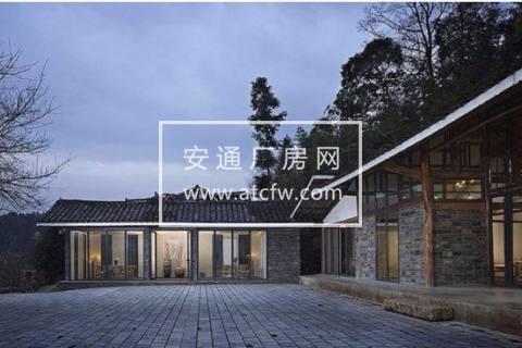 义乌周边缸窑村5052方土地出租