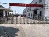 常熟区辛庄莫城4000方厂房出租