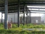 海安2400方厂房出租