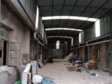 镇海区骆驼清水湖工业区附近400方厂房出租