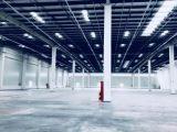 沙坪坝区土主西部物流园核心区域109000方仓库出租
