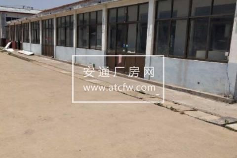赣榆区石桥镇2000方厂房出租