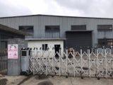 嘉善县惠民街道4500方厂房出租