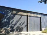 顺义区南彩采风工业区250方仓库出租
