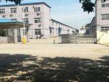 王庆坨镇工业园区16000平米仓库出租