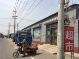 顺义周边北小营镇西府村800方仓库出租