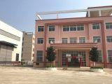 江门市恩平产业转移工业园22000方厂房出租