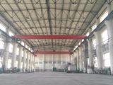 香坊区华南城长江路与向阳路交叉口3400方厂房出租
