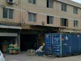 瑞安塘下海安镇东村1200方厂房出租