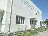 杭州10亩空地+厂房出售