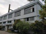 浦东区川周公路康桥工业园2000方仓库出租