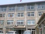 北辰区双街镇小街工业园区1300方仓库出租