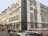 西青周边西青区2000方厂房出租