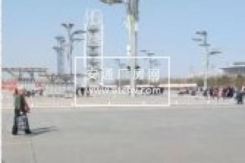 冀州区西王镇工业区1200方厂房出售