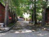 道外区北环路华能供热对面8500方仓库出租
