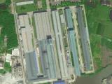 4万平方米厂房出租