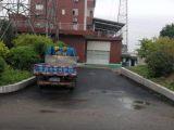 萧山新农都南侧50米500平方仓库出租
