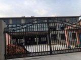 铜山区三堡1700方仓库出租
