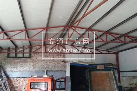 桃城区榕花北大街150方仓库出租