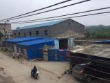 涧西区天津路土桥小学向西200米230方仓库出租