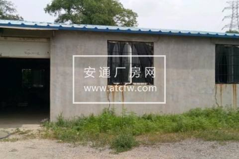 抚顺区雷锋体育场新地号120方仓库出租