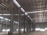 杭州周边15000方厂房出售