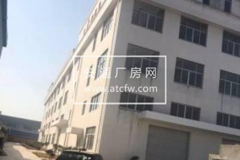 三门县亭旁镇东王(工业集聚区)5000方厂房出售