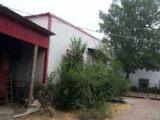 西青区杨柳青庄园附近1000方厂房出售
