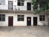 二七区马寨镇附近700方仓库出租