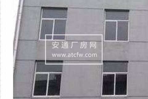 义乌青口工业区205方厂房出售